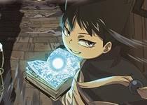 《魔法律顾问事务所》公开追加声优 8月3日开播