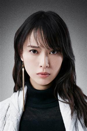 户田惠梨香将再度出演真人版《死亡笔记》