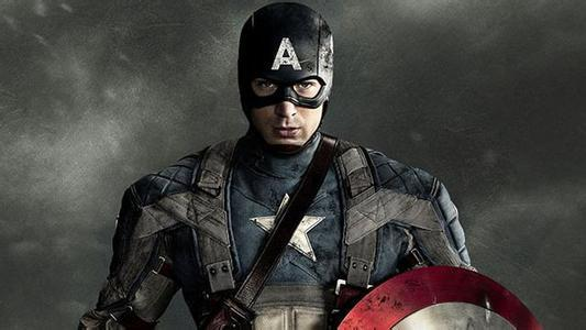 蜘蛛侠盼望美国队长出演《蜘蛛侠:回家》