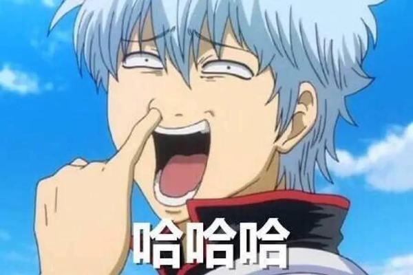 《银魂》最高!2017东京国际动漫展最受关注动画排名公布