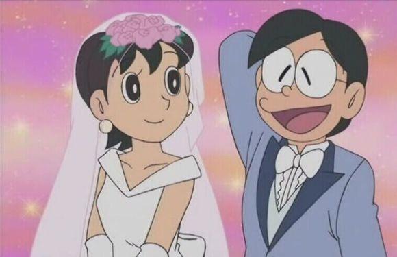 时代不同!日本女大学生的婚姻观