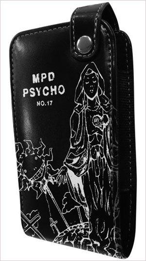 《多重人格侦探》漫画第17卷已发售