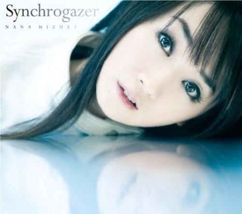 《战姬绝唱》OP勇夺Oricon销量第2