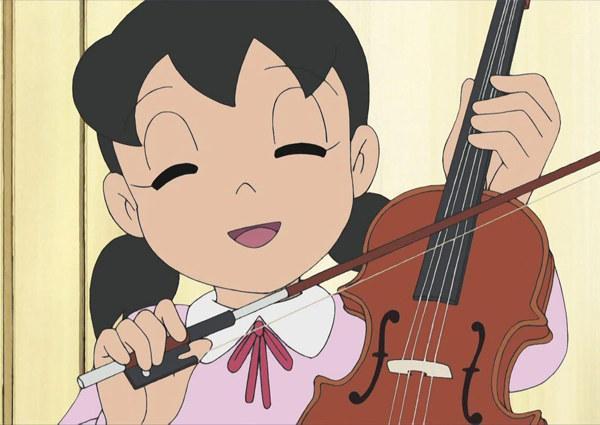 如果新垣结衣演《你的名字》三叶 你想喝她的口嚼酒吗?