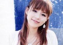 字面意思!平野绫宣布自己转职为女优