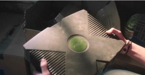 感人肺腑!少年在Xbox中与逝去的父亲重逢