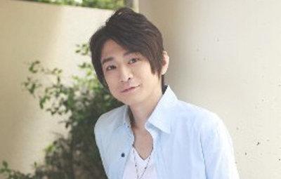 演员泉政行去世,曾出演《假面骑士555》