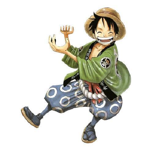 日媒评选:最强的《少年JUMP》漫画