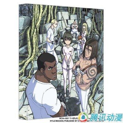 ���ɿֲ���Ӱ[����֮��]DVD������