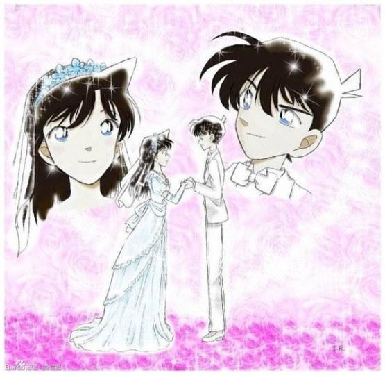 更喜欢二次元?4成日本大学生表示自己结不了婚