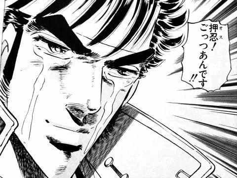 日宅热议:哪部动漫作品的毕业场景最催泪?