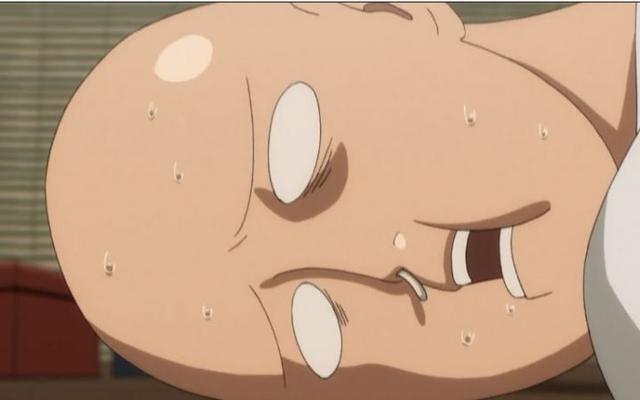"""无奈!日本男生最头疼的恋爱问题是""""没女朋友"""""""