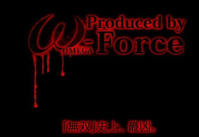 Omega Force宣布出新作引发《彼岸岛无双》猜想