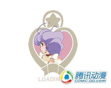 《我是小甜甜》30周年纪念官网开启