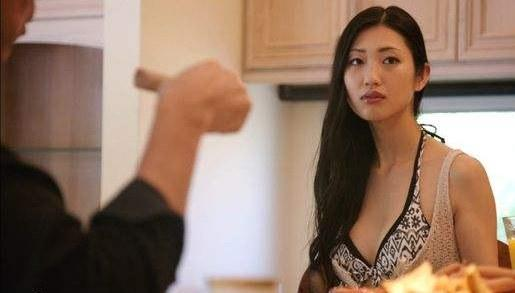 龙华三和大神日女生-欧派比颜值高的日本女星TOP10 堺雅人成人生赢家