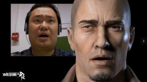 国内首部现代战争3D国漫《末世觉醒之入侵》5月24日首播
