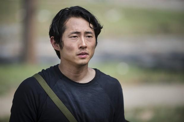 《行尸走肉》第六季赢高收视 第七季续订