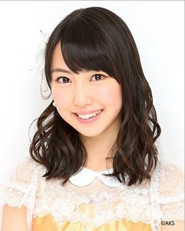 """SKE48""熊崎晴香推荐:三大感人少女漫画"