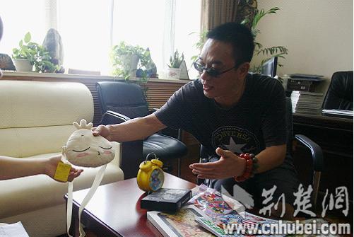 知音漫客 领跑中国原创动漫圈 最新巨作 斗破苍穹 将强势出击