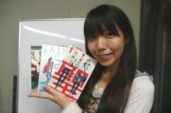 要不要买爆料神谷浩史结婚的杂志