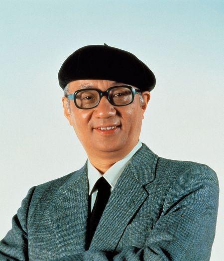 日本宗教头目自称手冢治虫附体招致其家属不满