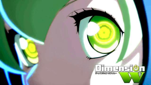 上半年最值得推荐的10首动画歌曲