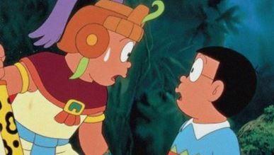 《哆啦A梦》里到底有多少未解之谜?