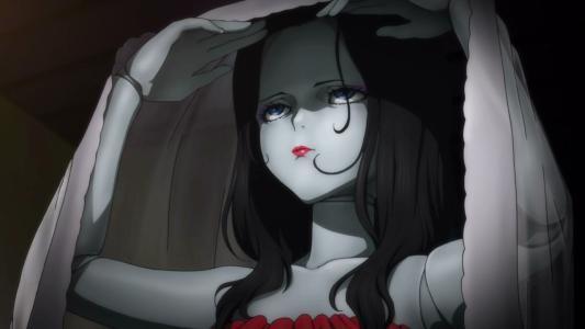 深夜勿点!俄罗斯学者家中藏数十具少女尸体做成蜡像