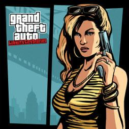PSP版《GTA》登陆iOS!追加大量新功能