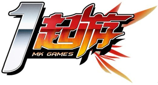 漫客上最火热《偷星九月天》游戏预计年底公测上线