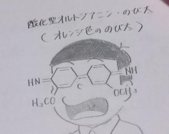 """日本教科书中也有被玩坏的""""杜甫"""""""