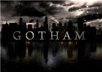 是开始也是结束 《哥谭》第五季将引入漫画《零年》剧情