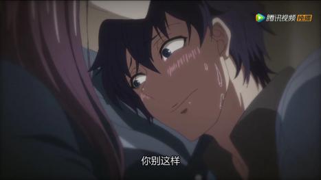 双生灵探第3集,美女警花登场!小涂撞鬼?