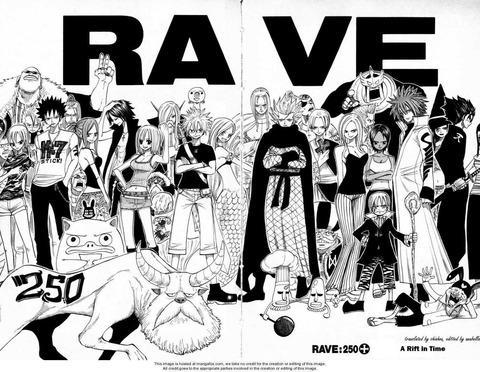 史上最赚钱的漫画家是谁?