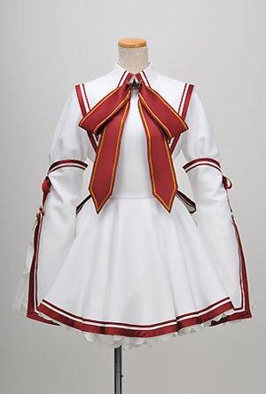 日本2011年COS服装销量排行榜公开
