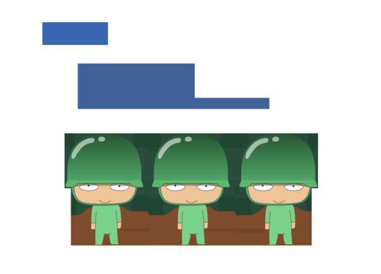长篇动画《泡泡向前冲》角色介绍