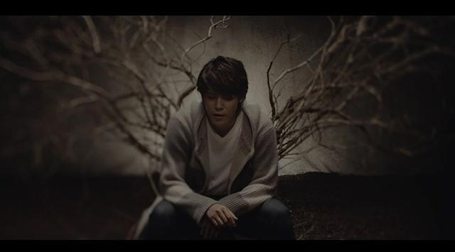 MAMO之泪!宫野真守新曲MV视频公布
