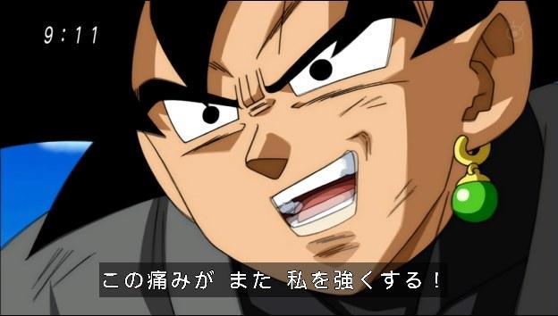 日本网友惊叹《龙珠超》24年后能收回伏笔