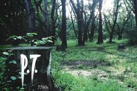 小岛秀夫回应玩家:不再开发《寂静岭PT》