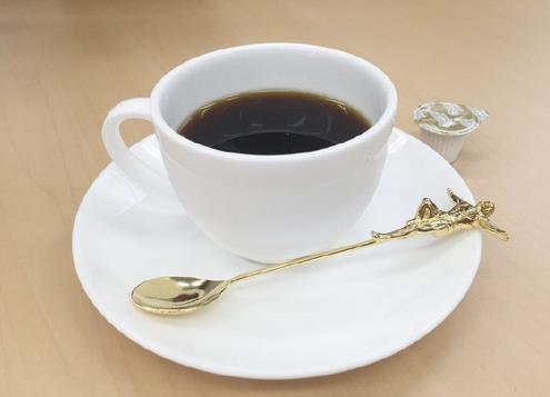 ENSKY推出《银魂》近藤勋咖啡勺