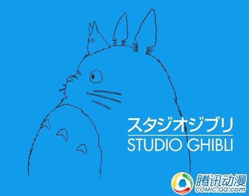 宫崎骏下部作品被爆料将是其自传
