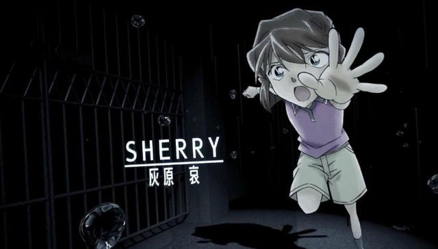 TSUTAYA最新动画销量榜公布