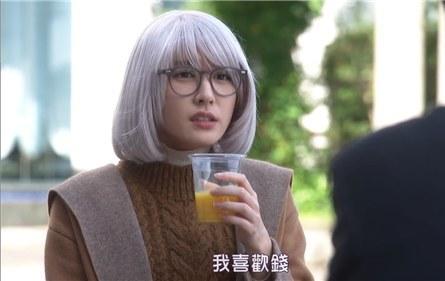 X档案室:《今日子》收视与露肉挂钩吗?