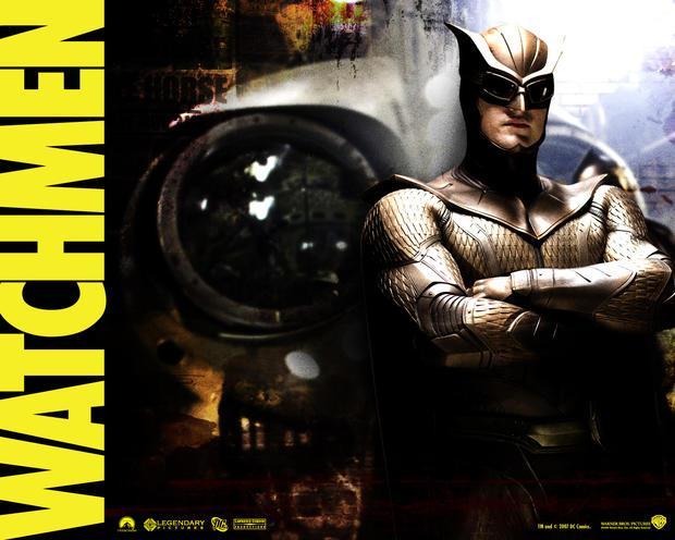 腹肌撕裂!《正义联盟》蝙蝠侠新造型曝光