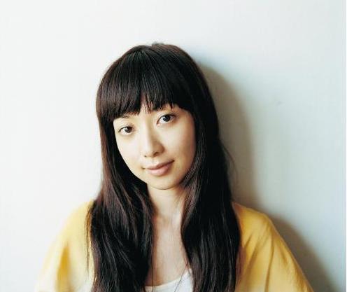 原来花泽香菜、平野绫和上坂堇都是童星出身!