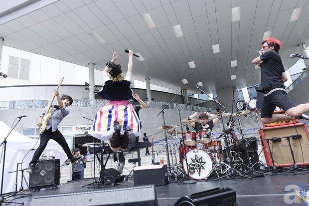 佐藤聪美专辑发售纪念活动详情公布