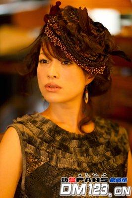 石川智晶全新专辑4月25日发售决定