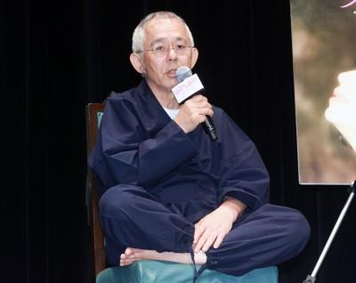 铃木敏夫为吉卜力工作室未来感到头疼
