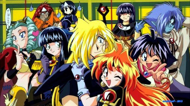 《凉宫春日》10年了!动漫迷热议轻改动画黄金期