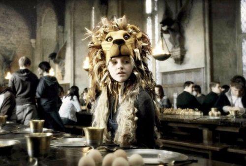 日宅讨论:《哈利波特》电影跟原作不同的六个地方